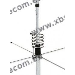 Sirio - Tornado 50-60 MHZ - Antenna verticale 50 MHZ