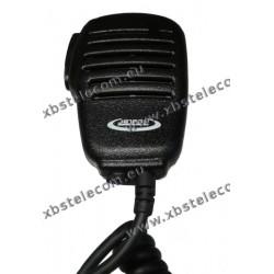 XBS - Micro/Speaker déporté