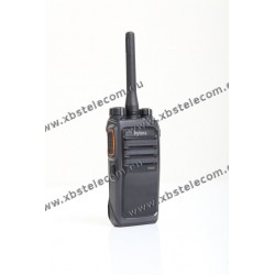 Hytera - PD-505 - UHF - DMR