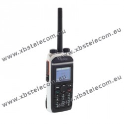 Hytera - AR-685 - GPS UHF - Limited Functions