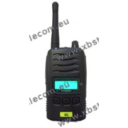 TTI - TX-1000U - PMR446 IP55