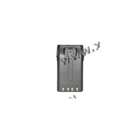 Wouxun - Batterie Li-on 1700 mAh