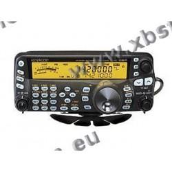 KENWOOD - TS-480HX - HF/50MHZ - Tous modes