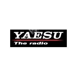 YAESU - LAN-01A - Option pour IMRS d'un DR-2XE