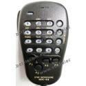 YAESU - MH-48A6JA - DTMF MICROPHONE FT-7900/8800/8900 - RJ11
