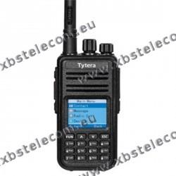 TYT - MD-380 - UHF 5 W DMR