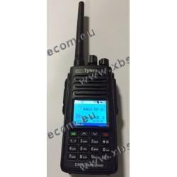 TYT - MD-390 - UHF DMR sans GPS