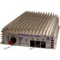 RM - HLA-150 - Amplificateur HF