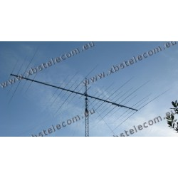 Optibeam - OB21-3 - 21 Element triband Yagi 20-15-10m - 20 /