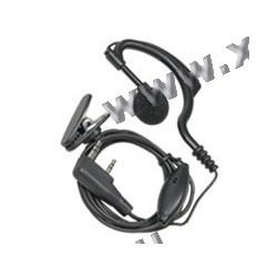Wouxun - Headset pour Portable