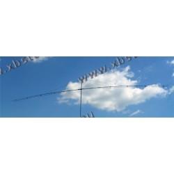 Optibeam - OB1-4030 - Rotary Dipol 40/30m - 40 /30