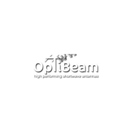 Optibeam - Bal-6KW - Balun 1.5 KW RTTY / 3 KW CW / 6 KW SSB