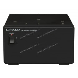 KENWOOD - PS-60 - POWER SUPPLY