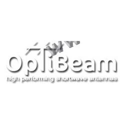 Optibeam - Bal-1.5KW - Balun 1:1 -.5 KW RTTY / 3 KW CW / 6 KW SSB
