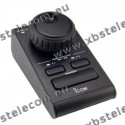 ICOM - RC-28 - Remote Encoder