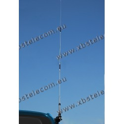 COMET - SB7 - MOBILE ANT.FOR 144/430MHZ