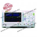 RIGOL - DS-1054Z - Oscilloscopes 4 voies 50 MHz