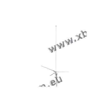 COMET - GP-15N - LENGTE VRACHT ( D1-1 )