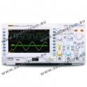 RIGOL - MSO-2302A-S - Oscilloscope 2x300MHz 2GS/s + 16 voies