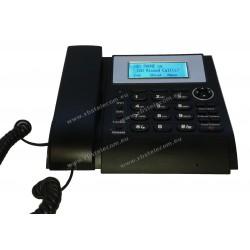 XBS - VoIP SIP Phone