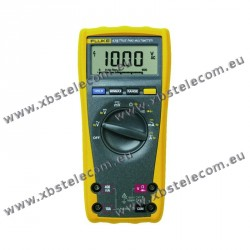 FLUKE - FLUKE-175 - Multimètre numérique Trms