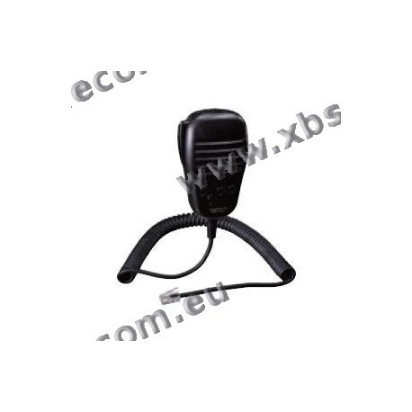 YAESU - MH‐42C6J - Normal Speaker Microphone