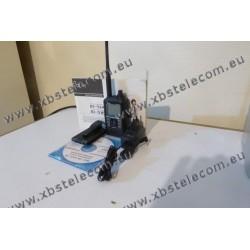 ICOM - ID-51E