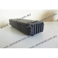 FC-30 - ATU