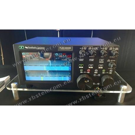 FLEXRADIO - FLEX-6600M - HF/6M