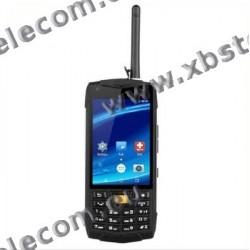 GSM POC - UHF TRX 1W
