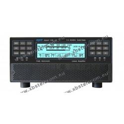 Expert - SPE-1.5K-FA - Amplificateur linéaire 1.5 KW