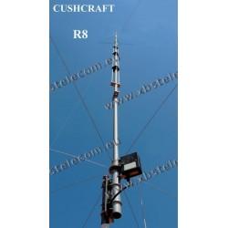 CUSHCRAFT - R8 - HF8,7M 1500W
