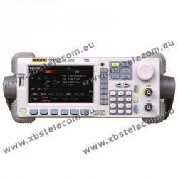 RIGOL - DG-5352 - Générateur 350 MHz