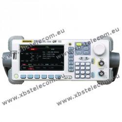 RIGOL - DG-5351 - Générateur 350 MHz