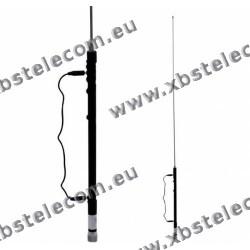 KPO - HVT-600 - Mobile Antenna HF