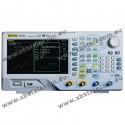RIGOL - DG-4062 - Générateur arbitraire 60 MHz