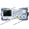 RIGOL - DG-1032Z - Générateur de fonctions 30 MHz