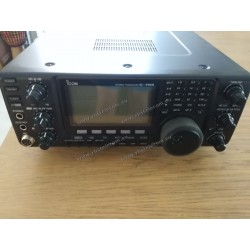 ICOM - IC-7410 - SECOND HAND