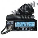 PRESIDENT - RONALD - 10/12M AM/FM Transceiver