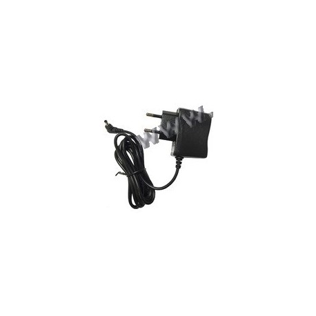 KPO - PANTHERACADAPTER - Original AC Adapter for Panther