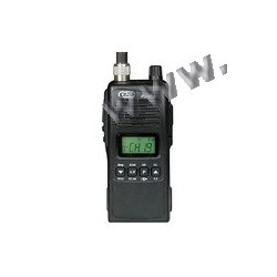 KPO - PANTHER - Multi Channel CB Handheld