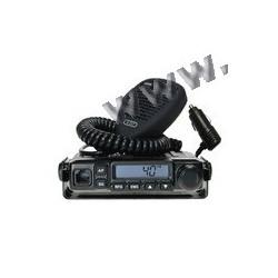 KPO - K-100V3 - Mini Multi Channel CB Transceiver