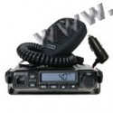 KPO - K-100V3 - Mini Multi Channel CB Transceiver