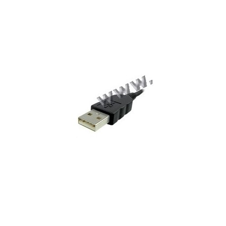 KPO - DX-5000USBCABLE - Programing USB Cable