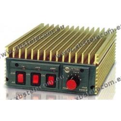 ZETAGI - B-300P - 200 Watt AM/FM - 400 Watt SSB/CW