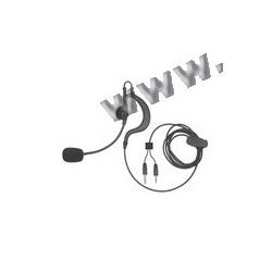 INTEK - ESM-555 - External Earset-micro /M-60 plus/M-899 vox