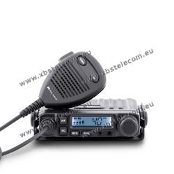 MIDLAND - MMINI - Multi Channel CB Mobile Transceiver