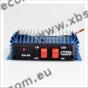 KPO - EA-35 - 25-35 Watt AM/FM  10W SSB