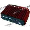 RM - KL- 35 - 25-35 Watt AM/FM