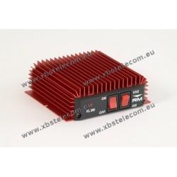 RM - KL-200 - 100 Watt AM/FM - 200 Watt SSB/CW